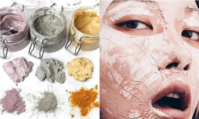 Begin s ekonomickou připraven kosmetiky