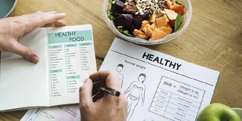 Proč je dieta pro snížení hmotnosti, má to fungovat?