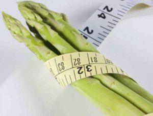 Top důvodů, že nechcete ztratit hmotnost s dietou sníženým obsahem sacharidů