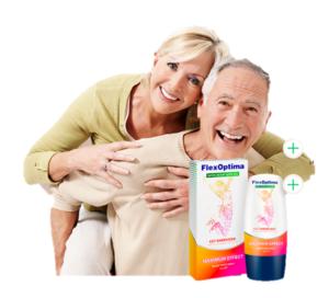 FlexOptima - heureka - kde koupit - prodejna - lékárna