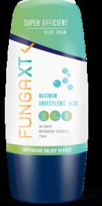 FungaXT - lékárna - diskuze - recenze - cena - kde koupit - názory
