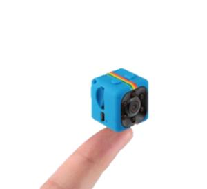 SQ11 Camera - prodej - cena