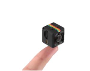SQ11 Camera - výsledky - forum - diskuze - recenze