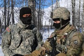 Taktická Vojenská Bunda, výsledky, forum, recenze, diskuze