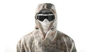 Taktická Vojenská Bunda, kde koupit, heureka, prodejna