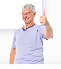 HondroGel - kde koupit - prodejna - lékárna - heureka (1)