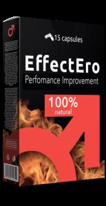 EffectEro - lékárna - diskuze - recenze - názory - cena - kde koupit