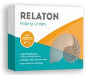 Relaton - názory - zkušenosti - funguje - účinky