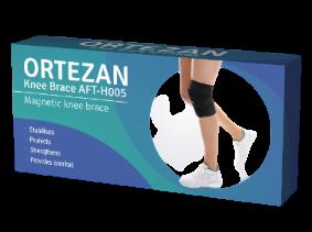 Ortezan - diskuze - recenze - názory - cena - kde koupit - lékárna