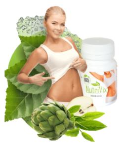 Nutrivix - heureka - lékárna - prodejna - kde koupit