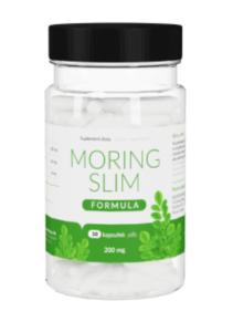 Moring Slim - lékárna - diskuze - cena - kde koupit - recenze - názory