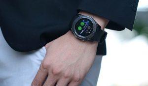V8 watch - diskuze - výsledky - forum - recenze