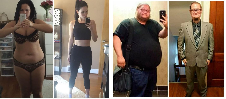 Weight Manager - prodejna - lékárna - heureka - kde koupit
