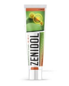 Zenidol - názory - funguje - zkušenosti - účinky