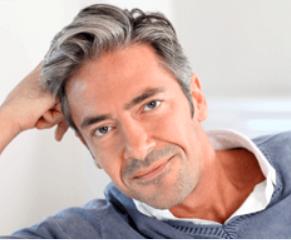 Grow Hair Active - prodej - cena