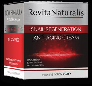 RevitaNaturalis - účinky - názory - funguje - zkušenosti