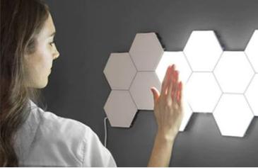 LightComb - forum - diskuze - recenze - výsledky