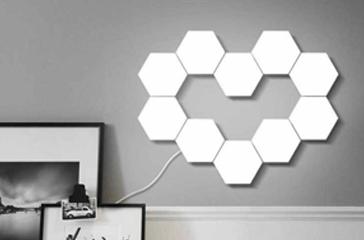 LightComb - heureka - kde koupit - prodejna