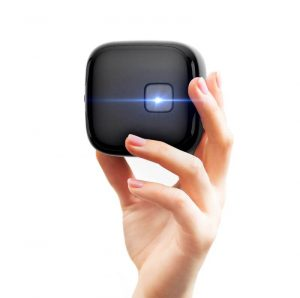 Mini-projektor Led Hd+ - diskuze - výsledky - forum - recenze