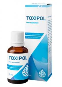 Toxipol - názory - kde koupit - cena - diskuze - lékárna - recenze