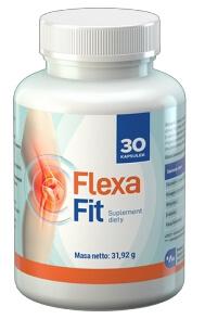 FlexaFit - názory - funguje - zkušenosti - účinky