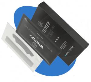 Whitify Strips - cena - kde koupit - lékárna - recenze - názory - diskuze