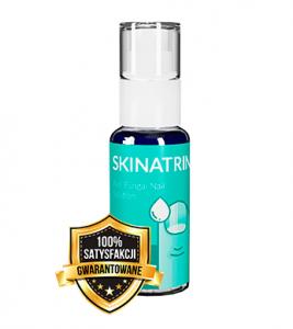 Skinatrin - cena - recenze - lékárna - diskuze - názory - kde koupit