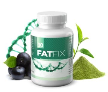 FatFix - účinky - názory - funguje - zkušenosti
