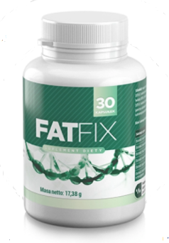 FatFix - recenze - lékárna - diskuze - názory - cena - kde koupit
