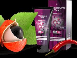 Pleasure Duo - lékárna - diskuze - názory - cena - kde koupit - recenze